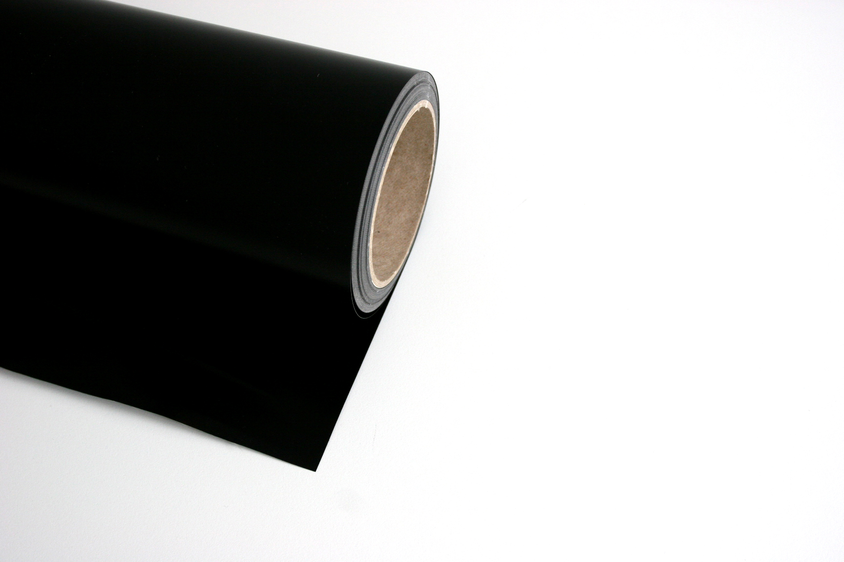 Ptfe glass fabric 0,11 mm black