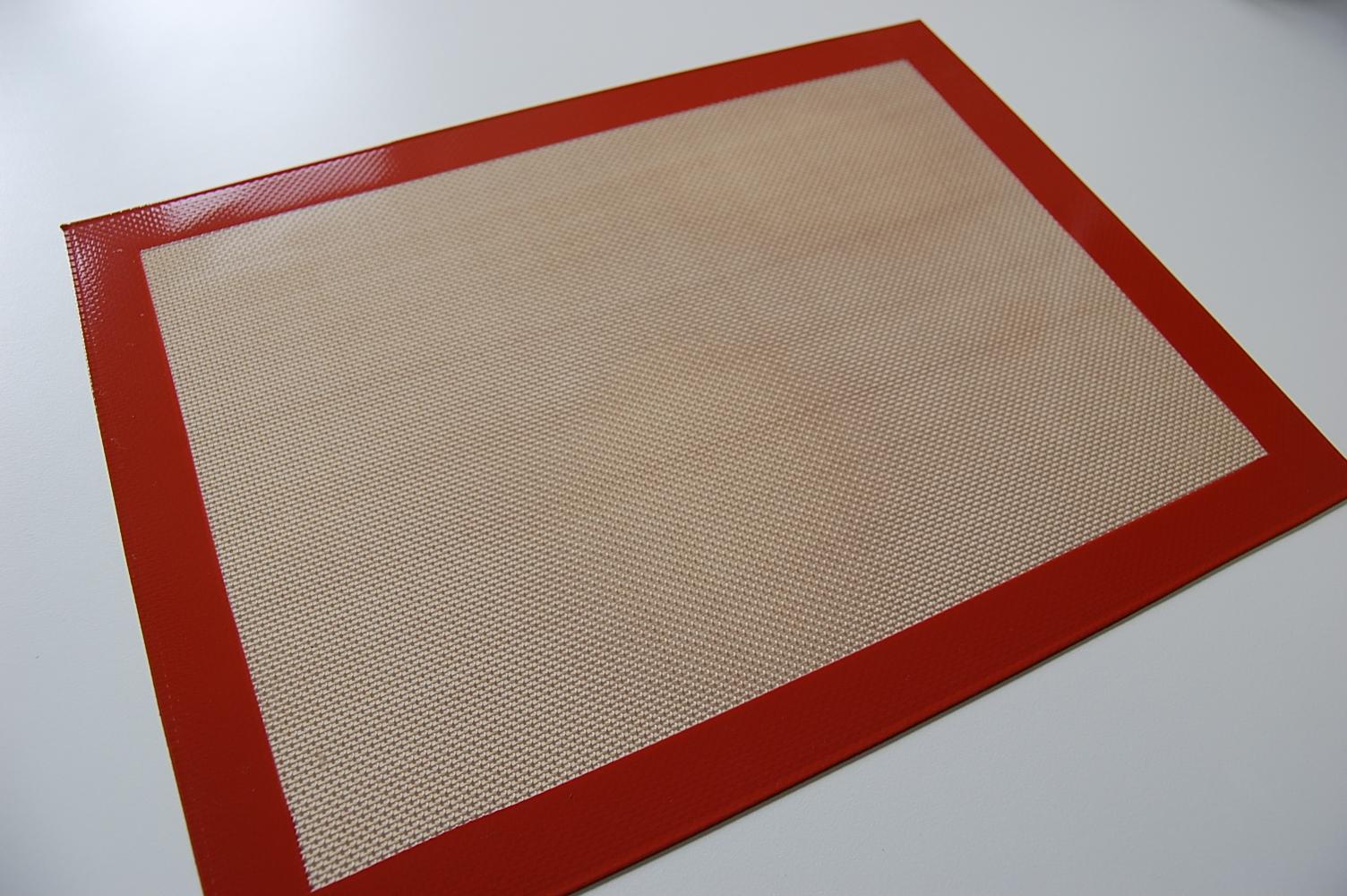 tapis cuisson silicone ustensiles de cuisine. Black Bedroom Furniture Sets. Home Design Ideas