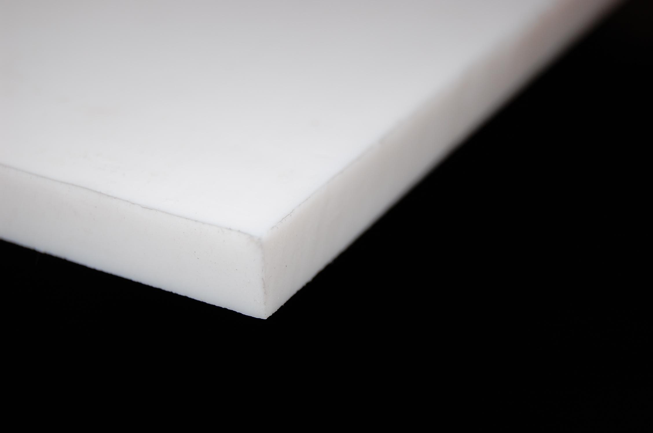 plaque pvc 20mm rev tements modernes du toit. Black Bedroom Furniture Sets. Home Design Ideas