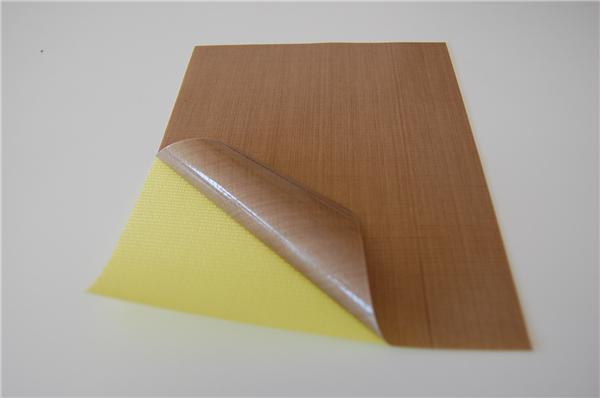 Ptfe glasgewebe 0 08 mm selbstklebend for Folie selbstklebend