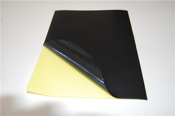 Anti Static Glass : Ptfe glass fabric mm selfadhesive anti static